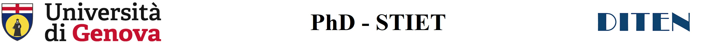 PhD-STIET